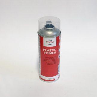 Car System Muovitartunta Spray - Varitikka